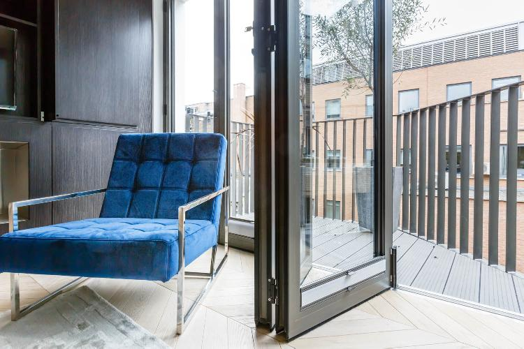 Goodge street III, splendid 3bedrooms apartment by LOVELYDAYS