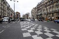 vibrant neighborhood of Saint Germain des Prés - Dragon I luxury apartment