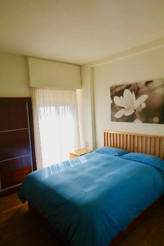 La Perla de Fuengirola by Rafleys - First Line 2BR Apartment with Sea View