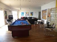 cool Corsica - Ajaccio Loft luxury apartment