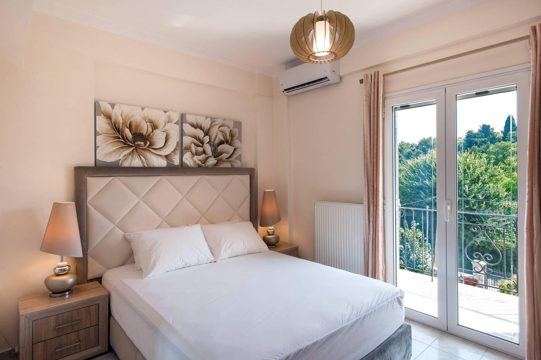 Design Residence 2 - Corfu City