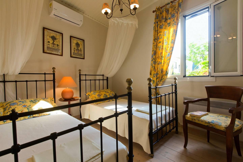 ? Casa Paleopolis Royal Baths Mon Repo by StayEasy