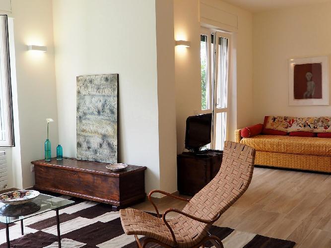La Pavona Villa Luxury Collection