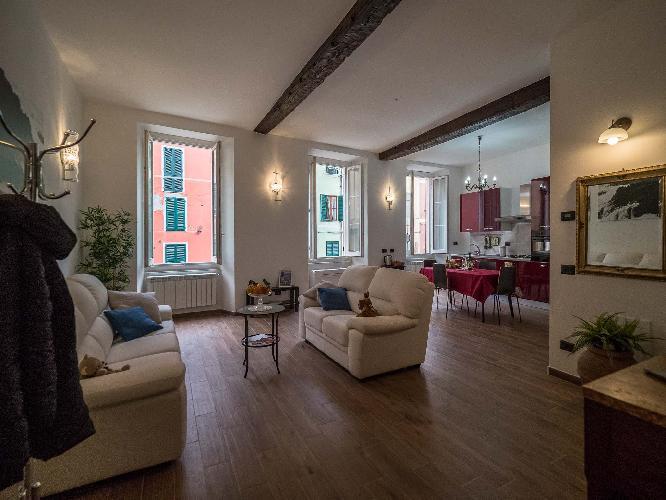 Tedea Apartment