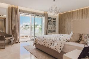 LUXURY DUPLEX PENTHOUSE ROOFTOP TERRACE MARBELLA