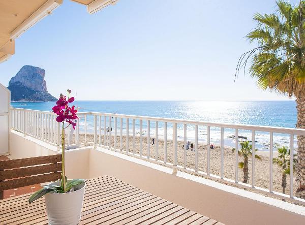 Apartamento Capri 2 - Plusholidays