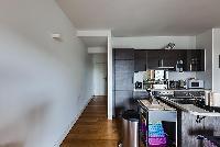 snug Brussels - Louise Stephanie II luxury apartment