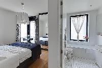 delightful Brussels - Louise Stephanie II luxury apartment