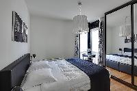 perky Brussels - Louise Stephanie II luxury apartment