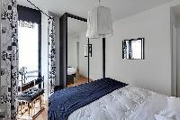 amazing Brussels - Louise Stephanie II luxury apartment