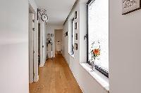 pleasant Brussels - Louise Stephanie II luxury apartment