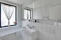 fresh Brussels - Louise Stephanie II luxury apartment