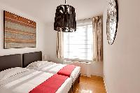 adorable Brussels - Louise Stephanie II luxury apartment