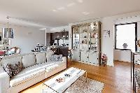 charming Brussels - Louise Stephanie II luxury apartment