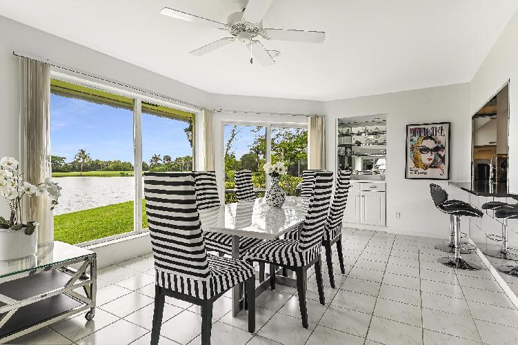 Florida Palm Beach Atlantis Villa I