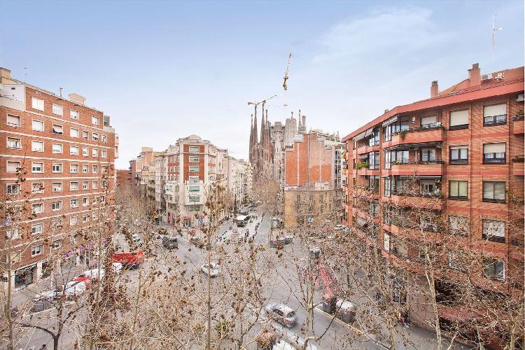 Gaudi27_4-4
