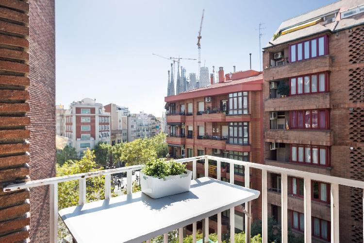 Gaudi27_5-2