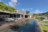 splendid Caribbean - Oasis de Salines luxury apartment, holiday home, vacation rental