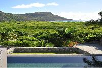 marvelous Caribbean - Oasis de Salines luxury apartment, holiday home, vacation rental