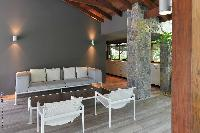 delightful Caribbean - Oasis de Salines luxury apartment, holiday home, vacation rental