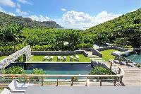 beautiful Caribbean - Oasis de Salines luxury apartment, holiday home, vacation rental