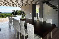 indulgent Caribbean - Oasis de Salines luxury apartment, holiday home, vacation rental