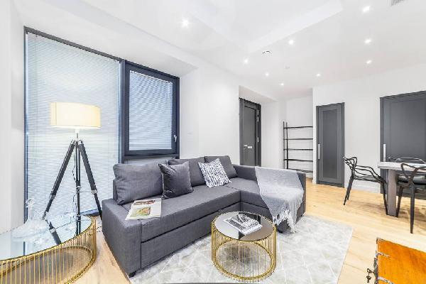 Echo Place· Premium Exclusive 2 Bedroom Apartment