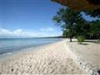 beautiful coastline near Bali - Jimbaran-Beach Villa luxury apartment