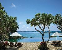 awesome beaches near Bali - Jimbaran-Beach Villa luxury apartment