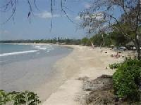 cool sea view from Bali - Jimbaran-Beach Villa luxury apartment