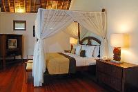 well-appointed Bali - Jimbaran-Beach Villa luxury apartment