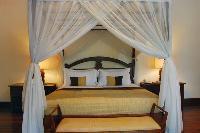 lovely Bali - Jimbaran-Beach Villa luxury apartment