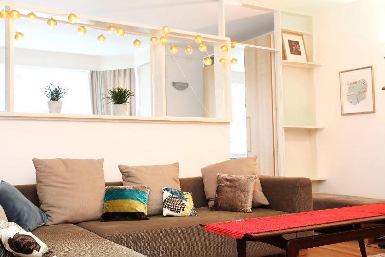 Belsize Park Studio, Great for Families & Friends