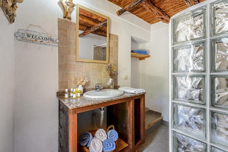 New! Habitacion Almendro Agroturismo Can Prats