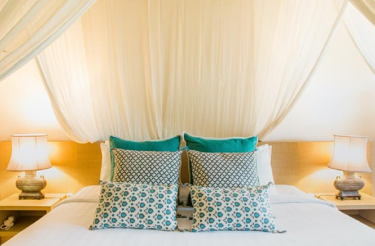 Villa Braban · Charming Villa Walkable to Beach, Restaurants and Boutiques