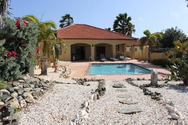 Perfect Sunset View Located in Tierra del Sol, a 24-hr gated community