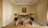 well-appointed Trocadero - Luxury Poincaré luxury apartment