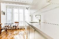 nifty Saint Germain des Prés - Petit Sevres luxury apartment