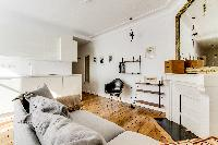 neat Saint Germain des Prés - Petit Sevres luxury apartment and vacation rental