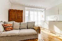 lovely Saint Germain des Prés - Petit Sevres luxury apartment