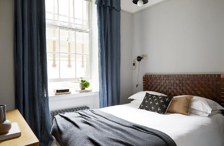 Stylish 1 Bedroom Apartment - Angel