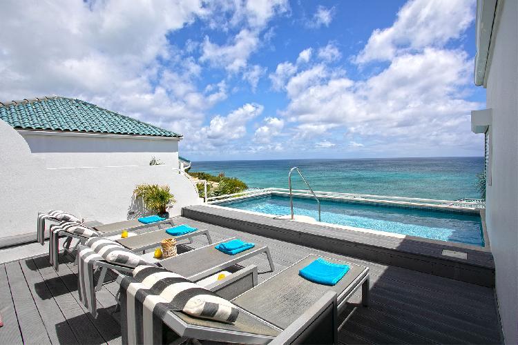 Sea Esta - 4 Bedroom Villa