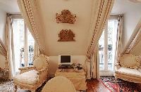 feel-like royalty intricately designed interiors