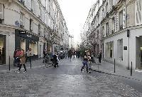 Marais - Saint Paul V *