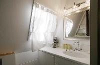 delightful Saint Germain des Prés - Dauphine Studio luxury apartment