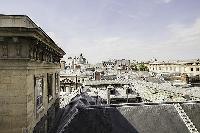 Saint Germain des Pres - Gueneguaud Penthouse