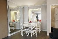 charming Trocadero - Sablons luxury apartment