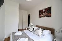 pretty Saint Germain des Prés - Luxembourg Raspail luxury apartment