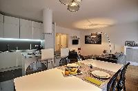 spacious Saint Germain des Prés - Luxembourg Raspail luxury apartment