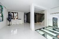 nice Trocadero - Mandel 4 bedrooms luxury apartment